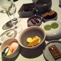 "Dessert in tienen bij De Leest • <a style=""font-size:0.8em;"" href=""http://www.flickr.com/photos/88422686@N06/13350690545/"" target=""_blank"">View on Flickr</a>"