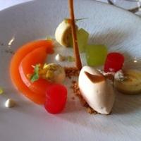 "Meloen in het Wereldmuseum • <a style=""font-size:0.8em;"" href=""http://www.flickr.com/photos/88422686@N06/8963203682/"" target=""_blank"">View on Flickr</a>"