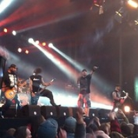 "Hatebreed at FortaRock 2013 • <a style=""font-size:0.8em;"" href=""http://www.flickr.com/photos/88422686@N06/8963221656/"" target=""_blank"">View on Flickr</a>"