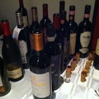 "Wijnproeverij Rioja en Chianti • <a style=""font-size:0.8em;"" href=""http://www.flickr.com/photos/88422686@N06/8456057700/"" target=""_blank"">View on Flickr</a>"