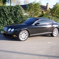 """Bentley • <a style=""""font-size:0.8em;"""" href=""""http://www.flickr.com/photos/88422686@N06/8085544160/"""" target=""""_blank"""">View on Flickr</a>"""