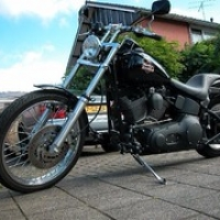 "Harley Nighttrain • <a style=""font-size:0.8em;"" href=""http://www.flickr.com/photos/88422686@N06/8085604489/"" target=""_blank"">View on Flickr</a>"